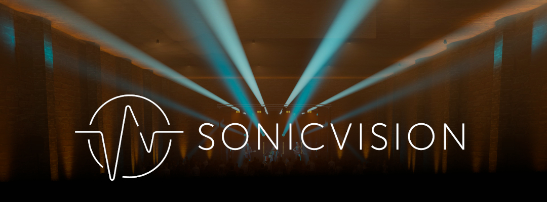 Sonicvision Oy